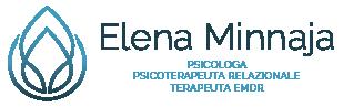 Dott.ssa Elena Minnaja